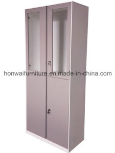 New Design Metal Office Cabinets