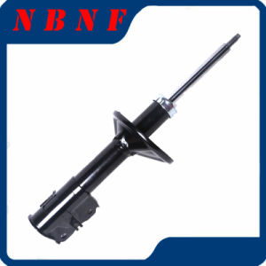 Front Shock Absorber for Mitsubishi Kyb 333288 pictures & photos