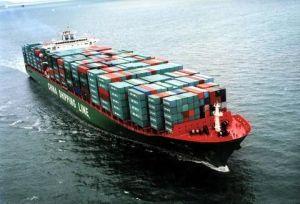 Ningbo/China Container Logistics to Dubai Sharjah Kuwait Abu-Dhabi Riyadh pictures & photos