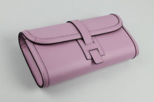 Trending Fashion Clutch Bag Handbags for Women pictures & photos