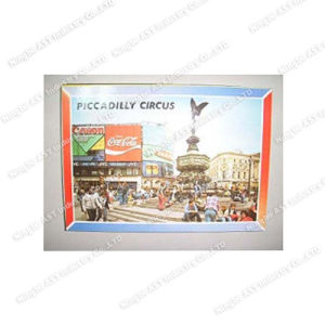 Post Card, Invitation Card, Promotion Gift, Recording Card pictures & photos
