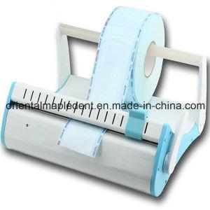 New Dental Sealing Machine, Dental Sealer Om-Seal-70 pictures & photos