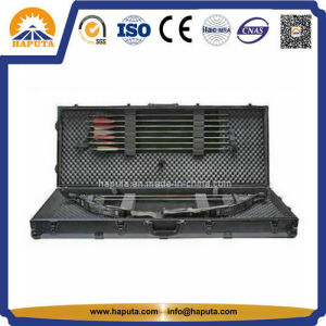 Aluminium Case for Hunting Equipment (HS-5002) pictures & photos
