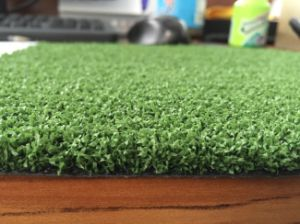 Artificial Grass for Golf, Durable and Multipurpose G13 pictures & photos