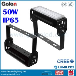 High Quality Manufacturer IP65 Waterproof 50W LED Tunnel Light with Factory Price pictures & photos