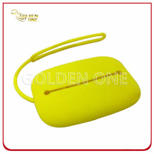Creative Trendy Design High Quality Silicone Key Case pictures & photos