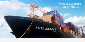 Fast Ocean Shipping Service From Shanghai to Vancouver pictures & photos
