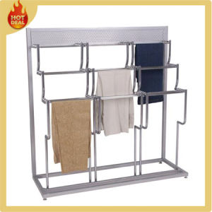 Stainless Steel Indoor Clothes Dryer Hanging Rack pictures & photos