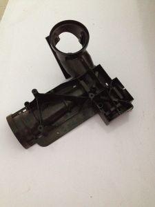 Plastic Tooling/ Molding Parts/ Automotive Parts/ Prototype pictures & photos