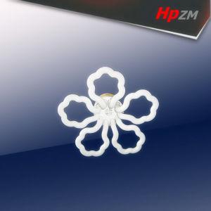 5u Plum Blossom Energy Saving Lamp pictures & photos