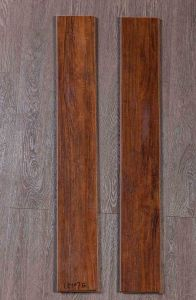 Lodgi High Quality Laminate Flooring (LE107G)