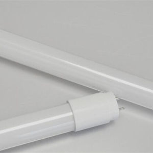 Glass LED T8 Tube Light pictures & photos