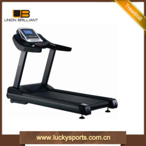 Gym Club Leg Aerobic Commercial Treadmill Fitness Equipment pictures & photos