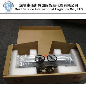 Maintenance Kit & Drum Unit Assembly HP Laserjet 5000/5100/5200 pictures & photos