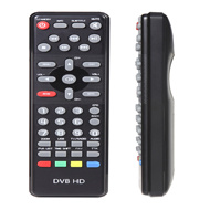 2.4G Remote Control for Android TV Box Smart TV Remote Control pictures & photos