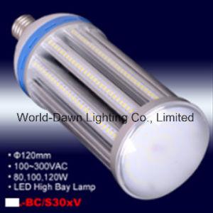 36W E26/E27/E39/E40 LED Corn Bulb (WD-BC/S336U) pictures & photos