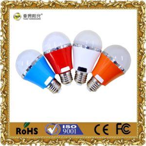 LED Infrared Body Bulblight, Motion Sensor Bulb Light