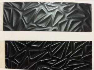 3D Magnetic Pearls Pigment (www-pigmentpigment-COM)