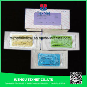 High Quality Catgut for Surgical Use pictures & photos