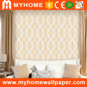 Buiding Material Wallcovering Modern Designer Wallpaper pictures & photos
