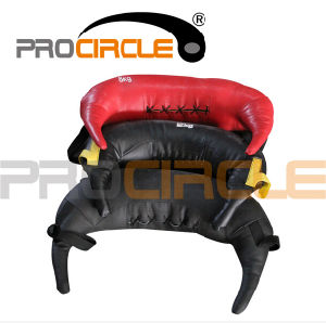 Wholesale Bulgarian Power Training Bag (PC-BB2034-2039) pictures & photos