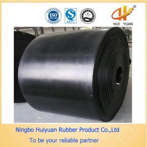 Rubber Conveyor Belting (fabric conveyor belt) pictures & photos
