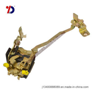 Truck Part-Door Lock for Isuzu Cxz81k pictures & photos