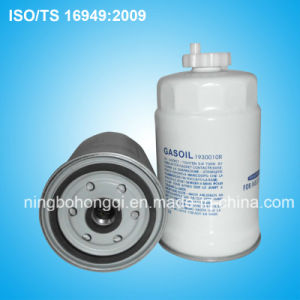 Car Auto Fuel Filter 1930010 for FIAT/ Iveco Parts pictures & photos