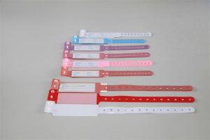 Identification Bracelet Adult pictures & photos