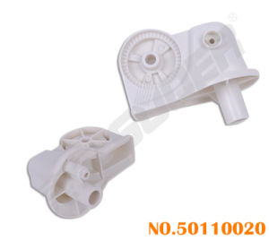 Good Quality Electric Fan Joint with CE (50110020-Joint-Fan-No. 14) pictures & photos