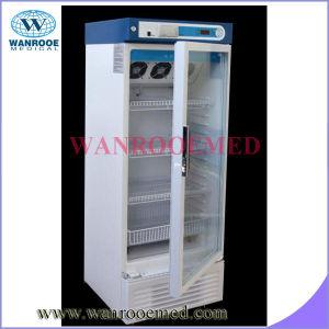 Wr-Xc-240/280L Blood Storage Refrigerator Freezer pictures & photos