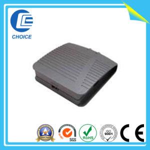 HDM1 Box (LT0044) pictures & photos