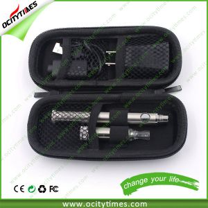 China Supplier New Sale Evod Clearomizer for E Cig pictures & photos