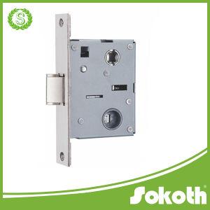 Indonesia Market High Quality Door Lock, Sliding Door Lock, Wood Sliding Door Lock pictures & photos