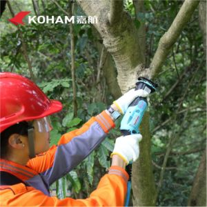 Koham Tools Brushless Chain Saw pictures & photos