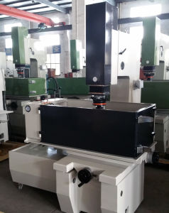 High Quality Electric Discharge Machine (EDM) pictures & photos