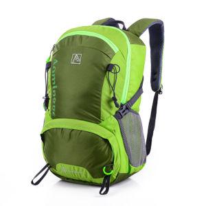 Super Light Convenient OEM Factory Backpack pictures & photos