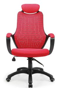 Office Furniture Manager Chair Boss Chair Task Chair Modern Chair pictures & photos