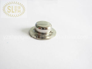 Slth Metal Stamping Parts for Widly Usage pictures & photos