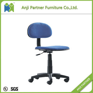 2016 Hot Sale Executive Swivel Lift Synthetic Fabric Office Chair (Addison) pictures & photos