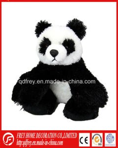 High Quality Factory Price of Plush Panda Toy pictures & photos