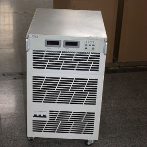 MTP Series 19′′ Rack Mountable High Power DC Power Supply - 300V50A pictures & photos