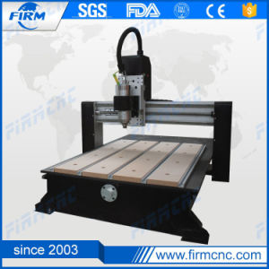Professional Advertising CNC Wood Machine pictures & photos