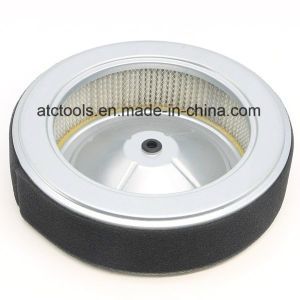 Generator 17210-Z6l-010 14126 Btt Air Cleaner Element for Honda Gx630, Gx630r, Gx630rh, Gx660, Gx690 pictures & photos