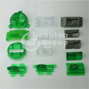 ATM Machine Parts Anti Skimmer Device for NCR Wincor Diebold pictures & photos