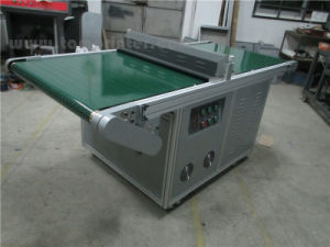 TM-LED800 LED UV Curing System pictures & photos