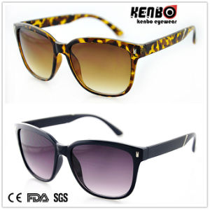 Popular Fashion Sunglasses for Accessory, UV400 Kp50739 pictures & photos