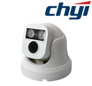 Infrared 960p Ahd CCTV Video Surveillance Security Camera pictures & photos