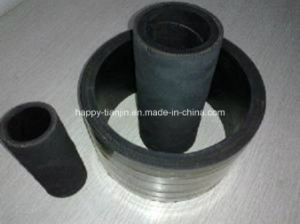 Suction and Delivery Hose Acid Alkali Resistant Rubber Hose pictures & photos