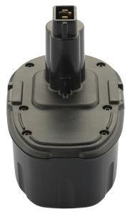 18V 2500mAh Battery for Dewalt DC9096 De9093 De9503 Dw9095 Dw9096 pictures & photos
